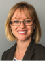 Colesville Family Law Attorney Jamie Leigh Alvarado-Taylor