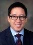 San Francisco Litigation Lawyer Michael Kai Ng