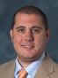 Jefferson County Credit Repair Attorney Brian DeMarco