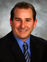 Lehigh Valley Real Estate Attorney James Francis Kratz