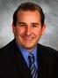 Bethlehem Real Estate Lawyer James Francis Kratz