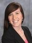 Duval County Speeding / Traffic Ticket Lawyer Jessica L Baker