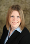 Minnehaha County Divorce / Separation Lawyer Brooke Swier Schloss