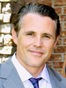 Berkeley Lake DUI / DWI Attorney John Quinn Vaughan