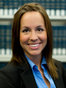 Tempe Business Attorney Addison Naugle