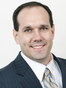 Chester County Contracts Lawyer Brendan Daniel Hennessy