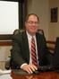 Attorney Michael A. Bruno