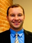 La Crosse Estate Planning Attorney Wade M. Pittman