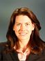 Longmont Construction / Development Lawyer Crystal M Mitchell