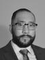 Ontario Landlord / Tenant Lawyer Estefan Miguel Encarnacion