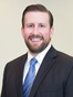 San Luis Rey Employment / Labor Attorney Jesse Aaron Allen