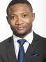 Compton Corporate / Incorporation Lawyer Oluwasegun Samson Aluko