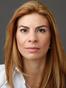 San Diego County Immigration Attorney Christina Monteiro Arnold