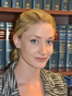 San Francisco  Lawyer Aisling M. Cronin