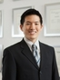 Cupertino Life Sciences and Biotechnology Attorney Brian T. Hahn