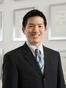 Monte Sereno Patent Infringement Attorney Brian T. Hahn