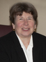 Greensburg Estate Planning Lawyer Nancy L. Harris