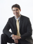 Salton City Landlord / Tenant Lawyer Frank Eden Kopcinski
