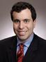 Harris County Class Action Attorney Joseph Samuel Grinstein