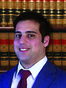 Etiwanda Immigration Lawyer Hasan Misherghi
