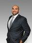 Imperial Beach Business Attorney Robert Moshail Samawi