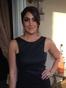 Orange County Landlord / Tenant Lawyer B. Denise Vatani Heinz