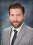 Riverside County Constitutional Law Attorney Joseph Jacob Wangler