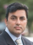 Granite Bay Immigration Lawyer Shahid Manzoor