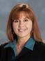 Samoa Estate Planning Attorney Angela M. Petrusha