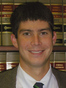 Clarkston Workers' Compensation Lawyer Robert Scott Christopher