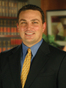 Allen County Personal Injury Lawyer Matthew David Bruder