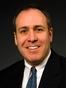 Reading Employee Benefits Lawyer Edward Thomas Henefer