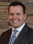 Bedford Intellectual Property Law Attorney Dustin Tyler Gaines
