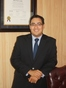 Rosenberg Personal Injury Lawyer John Paul Cedillo