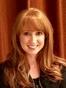 Fort Worth Estate Planning Attorney Kathryn Elizabeth Sullivan
