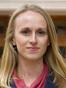Austin Estate Planning Attorney Liesel Katrina Rickhoff