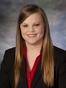 Katy Estate Planning Attorney Makenna Grace Bober