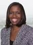 Marrero Employment / Labor Attorney Maryjo Lovie Roberts