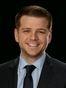 Addison Probate Attorney Sean Skyler Cote