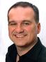 Plano Personal Injury Lawyer Vincent David Handler