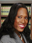 Boynton Beach Environmental / Natural Resources Lawyer Carla E. Erskine