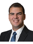Fort Myers Personal Injury Lawyer Guillermo Andres Gascue