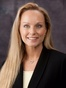 Fort Myers Employment / Labor Attorney Tammy Ray Page
