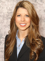 Fort Myers Child Support Lawyer Melody Paige Porter