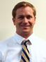 Lakewood, Jacksonville, FL Real Estate Attorney Trevor S Hutson