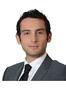 Hollywood Construction / Development Lawyer Ari B. Gutman