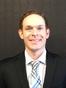 Altamonte Springs Mediation Lawyer Adam Charles Muth