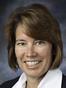 Mechanicsville Real Estate Attorney Krista Pool Harper