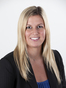 Vanderbilt Beach Marriage / Prenuptials Lawyer Kevyn Ashley Noonan
