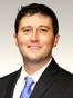 Jupiter Defective and Dangerous Products Attorney Peter Robert Hunt